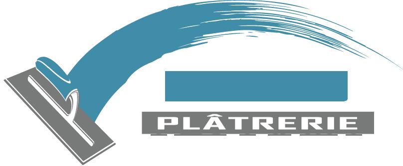 EURL Dartau Larmandieu